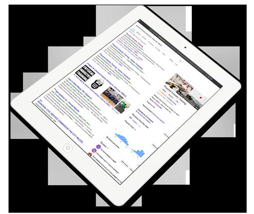 SEO Search Engine Optimization and Marketing St. Marys, PA