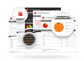 Search Engine Optimization Reports St. Marys, Dubois, Bradford PA