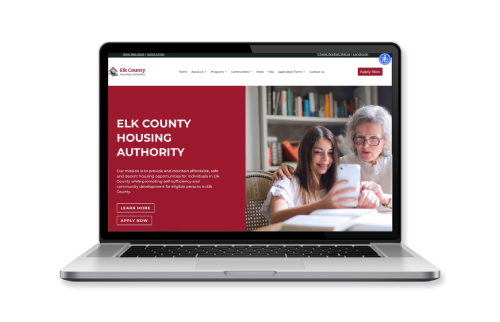 Elk County Housing Authority
