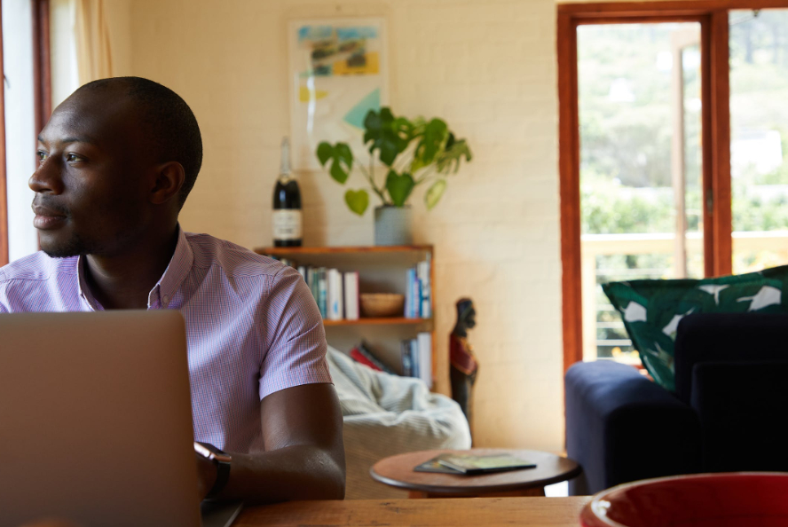 8 Tips to Help Immigrants Start Their Own Businesses